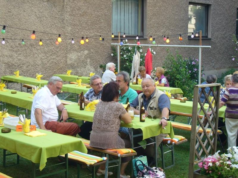 grillfest2012-05