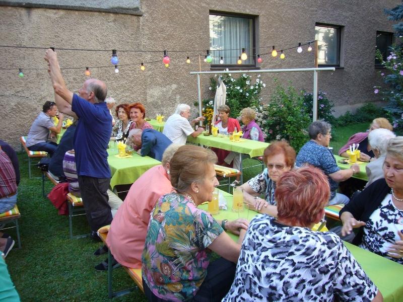 grillfest2012-08