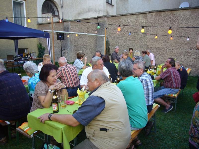grillfest2012-10