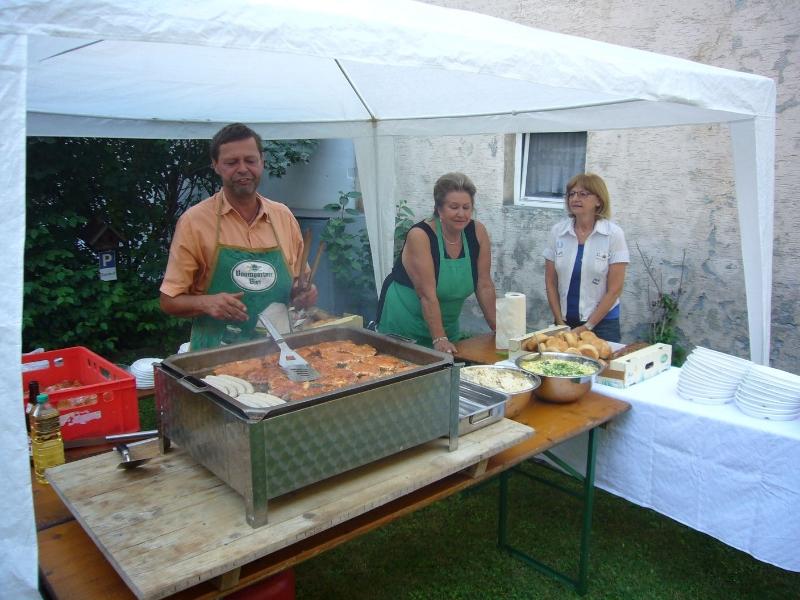 grillfest2012-12