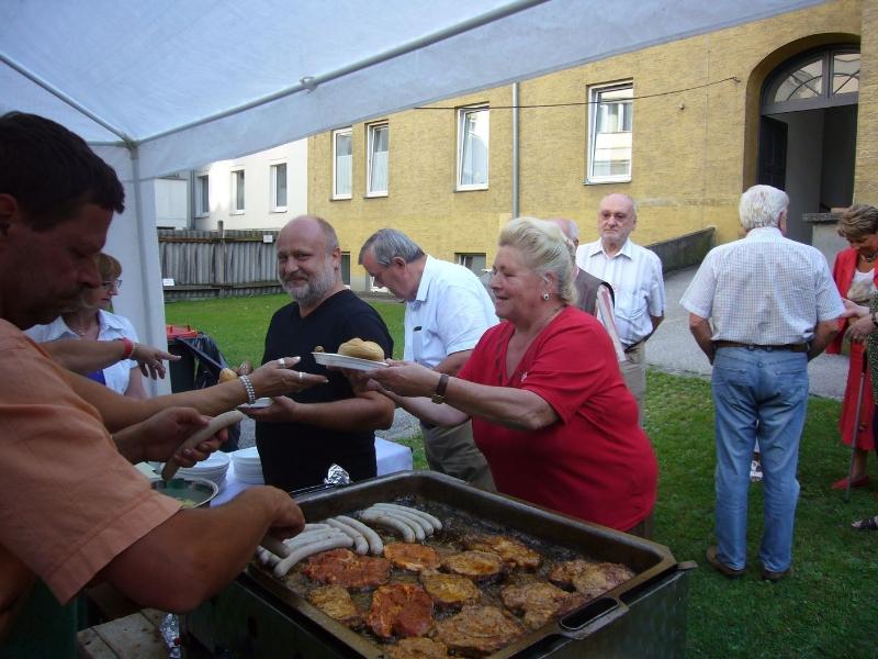 grillfest2012-19