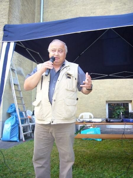 grillfest2012-25