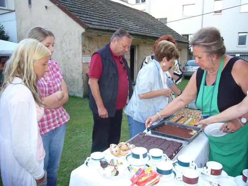 grillfest2012-41