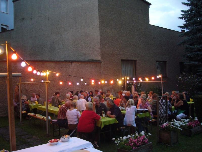 grillfest2012-47