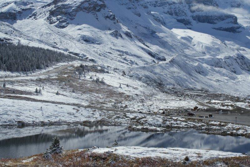 20100921213-Blick-zum-Athabaska-Gletscher