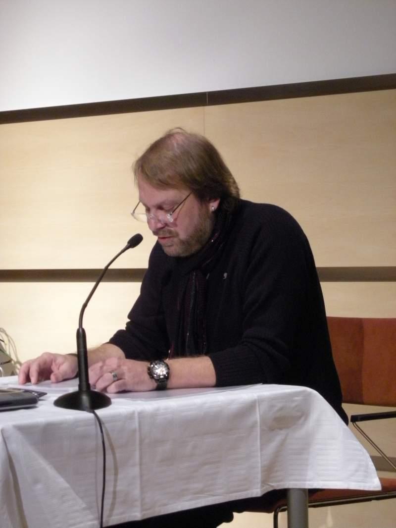 Peter P.A. Heidinger.jpg