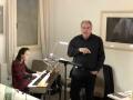 Schanovsky-Thomas-gemeinsam-mit-Reckziegel-Ingrid-am-Klavier