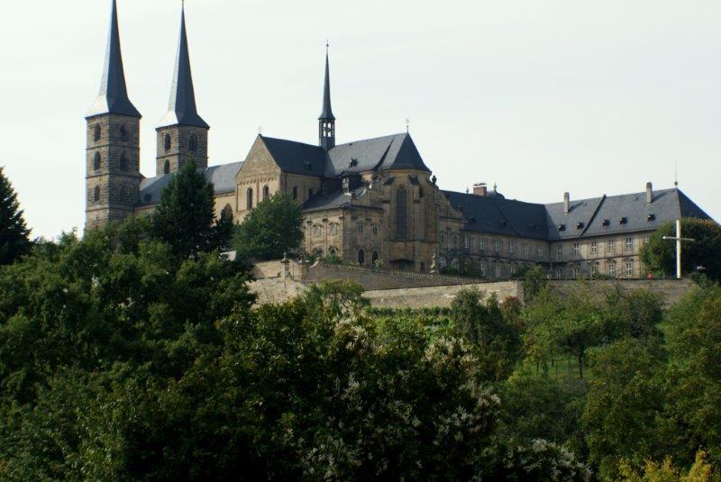 BambergRosengartenBlickzumDom.jpg