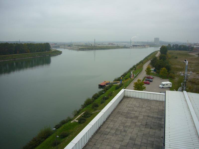 Ennshafen017