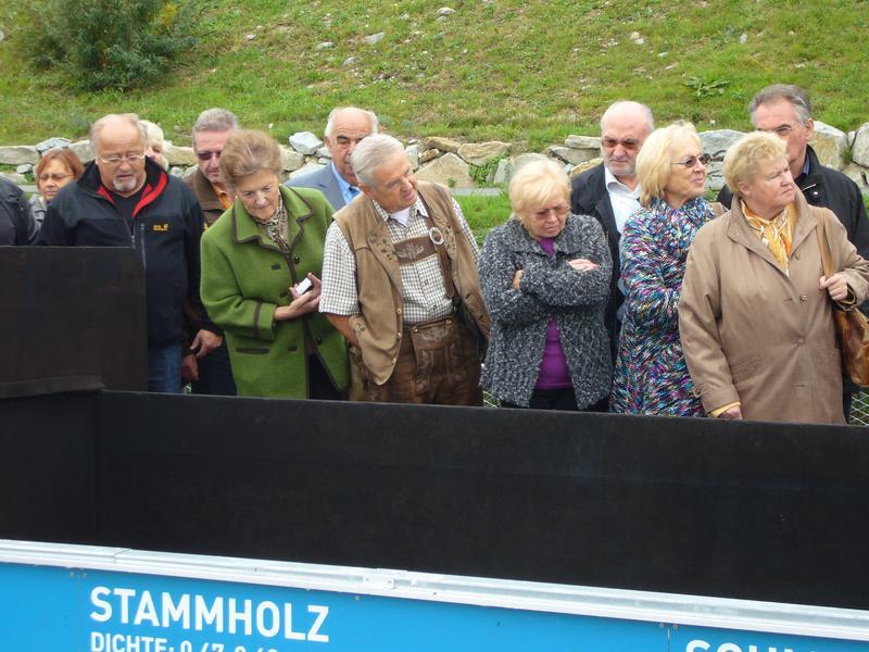Ennshafen022