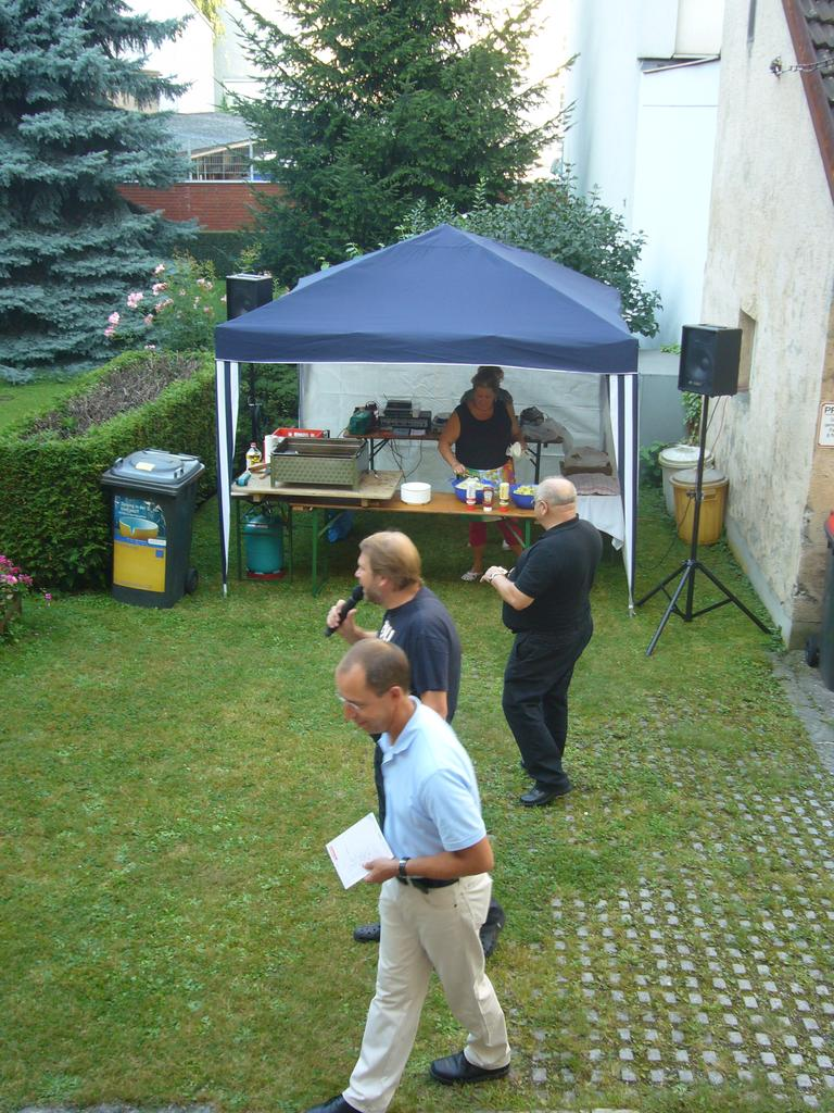 grill09(20)