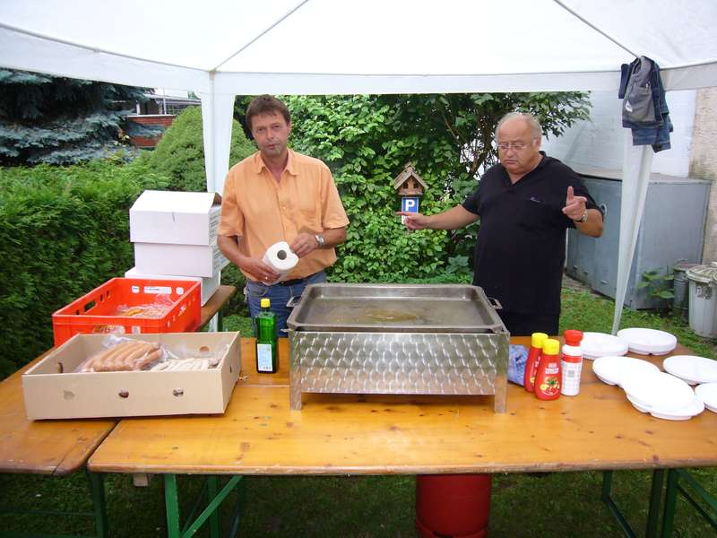 Grill201002