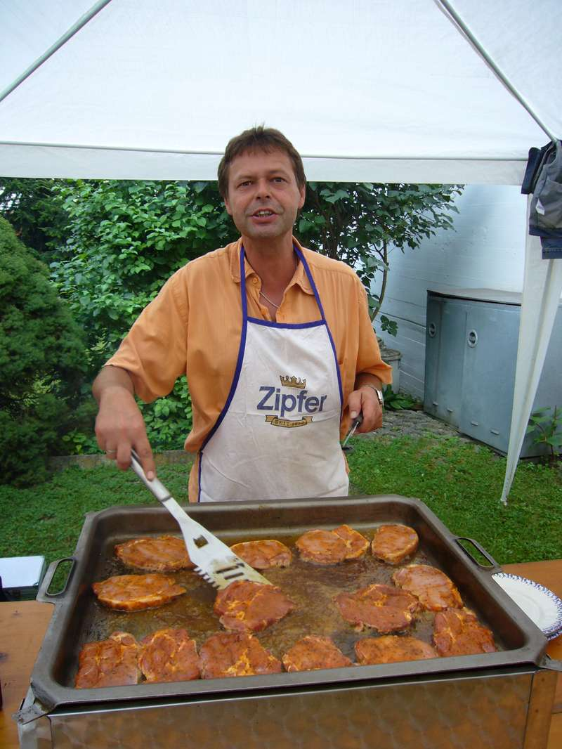 Grill201019