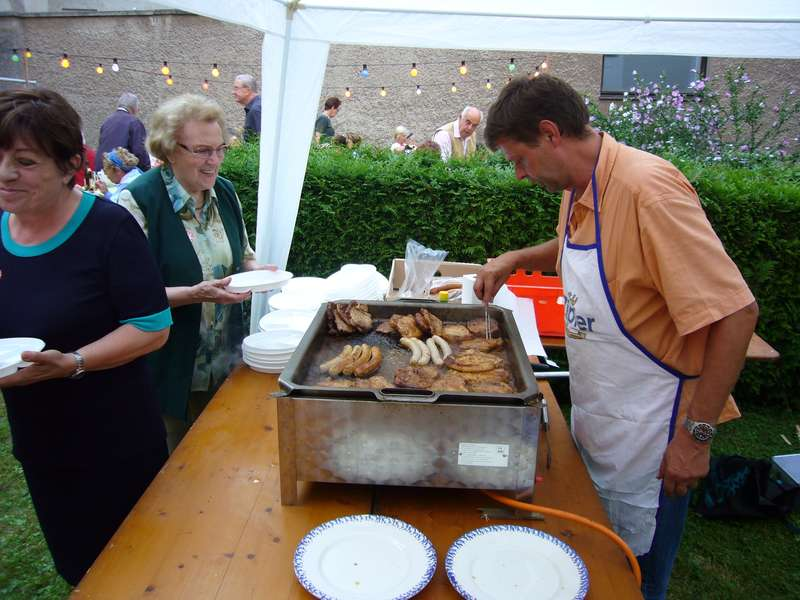 Grill201026