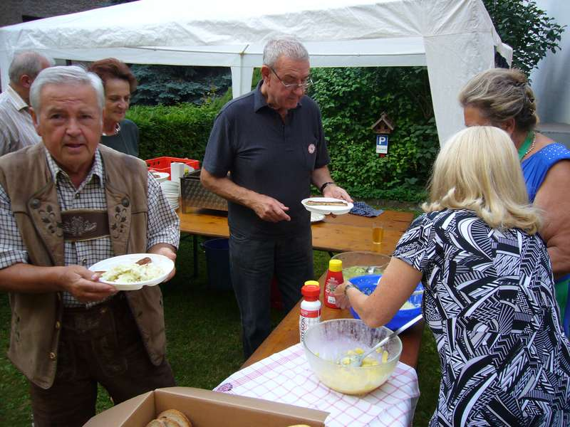 Grill201032
