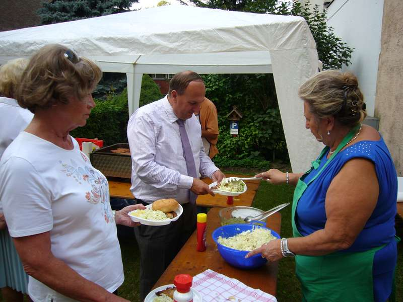 Grill201034