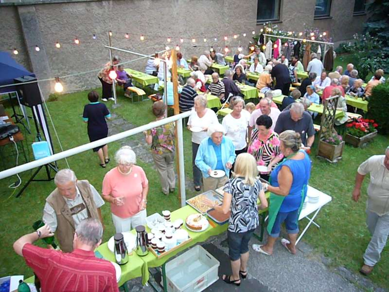 Grill201054