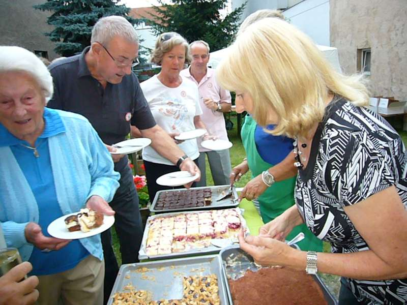 Grill201055