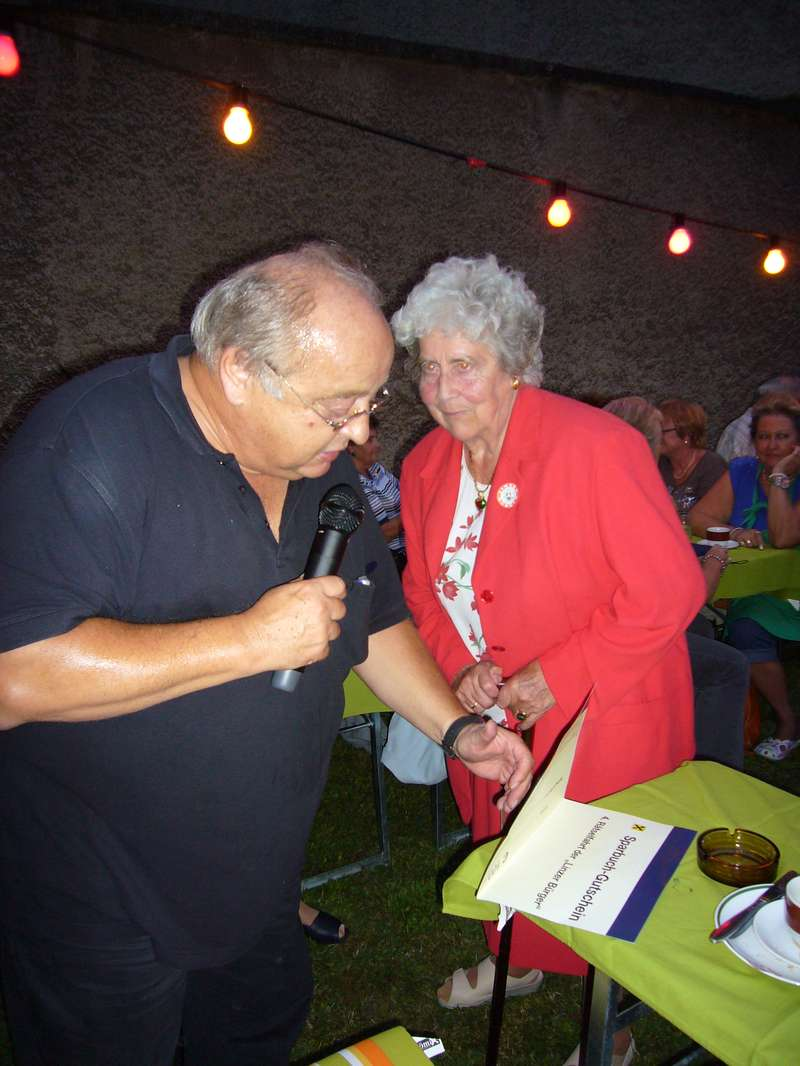 Grill201072