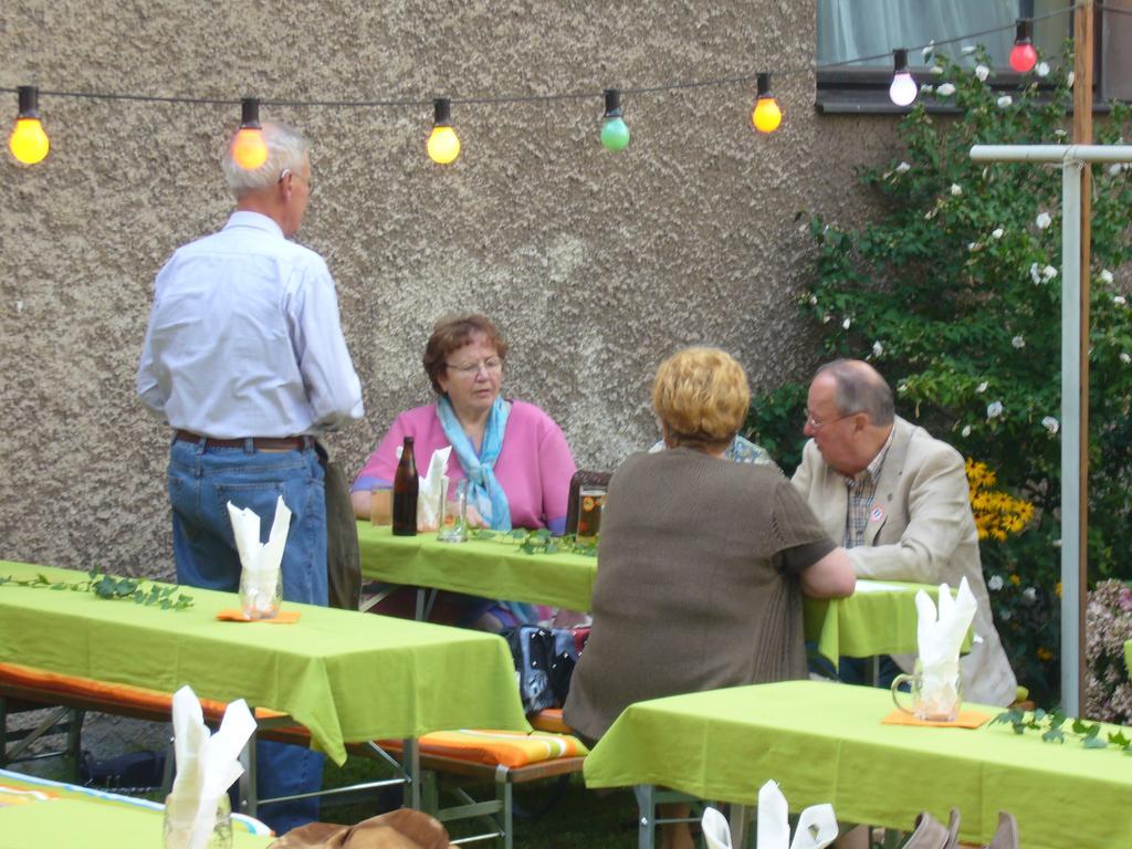 Grillfest201110