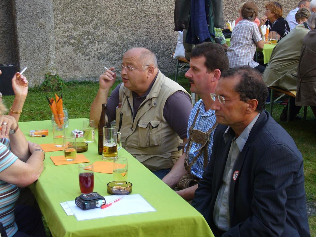 Grillfest201115