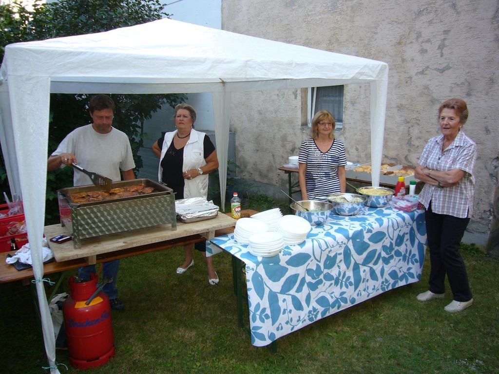 Grillfest201123