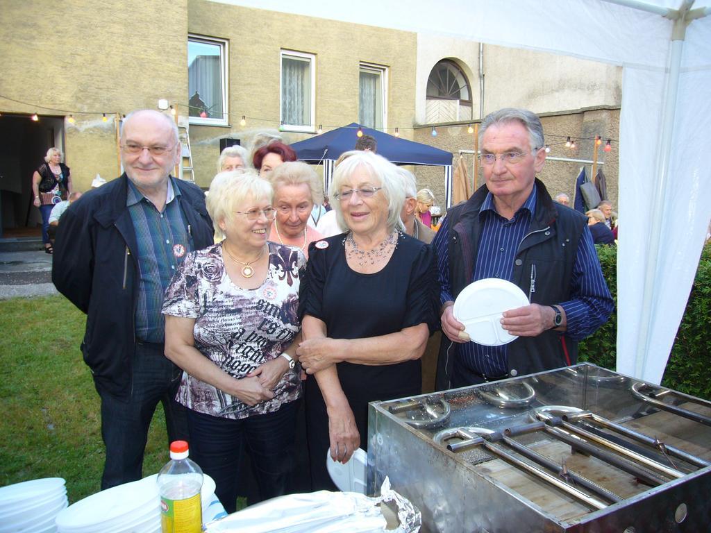 Grillfest201124