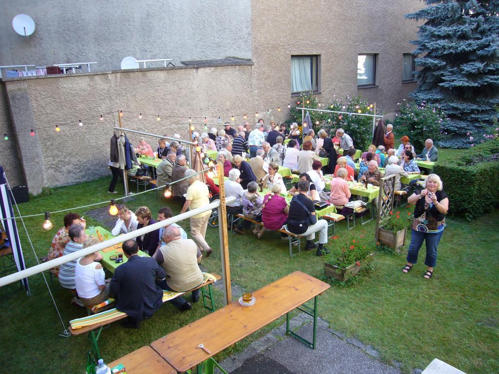 Grillfest201128