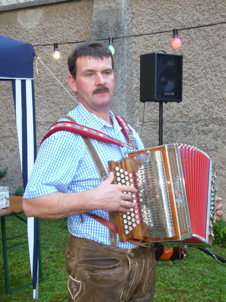 Grillfest201134
