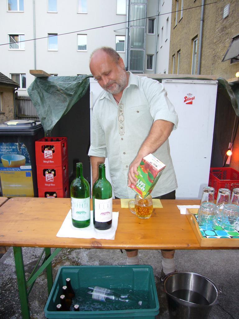 Grillfest201144