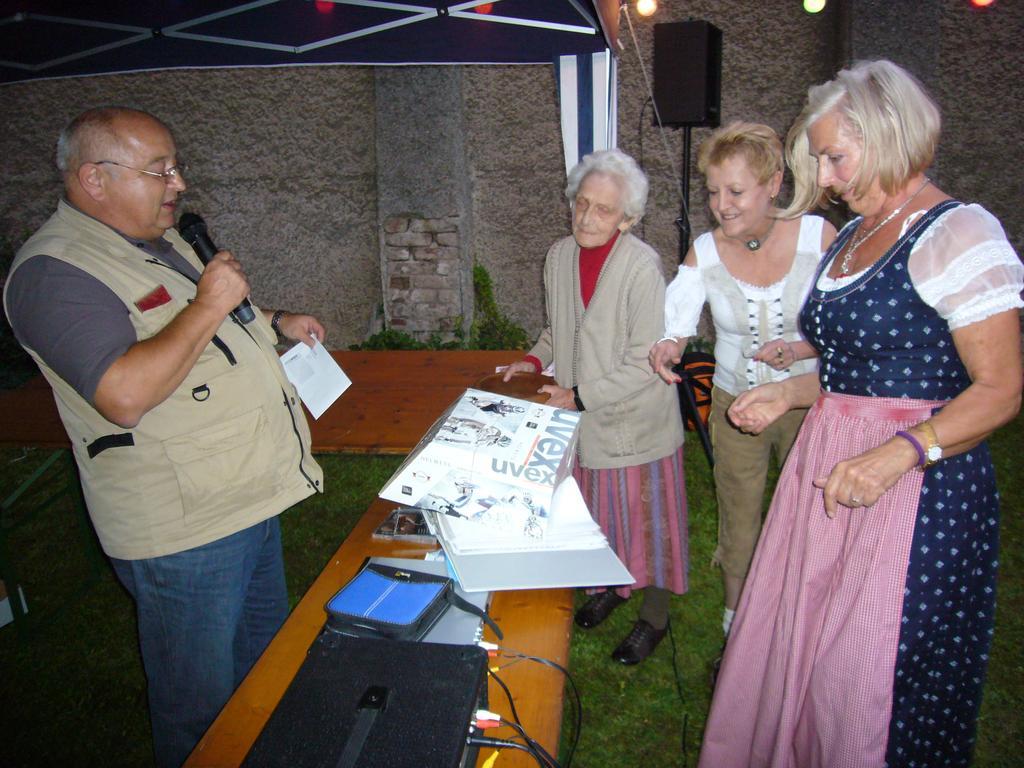 Grillfest201148