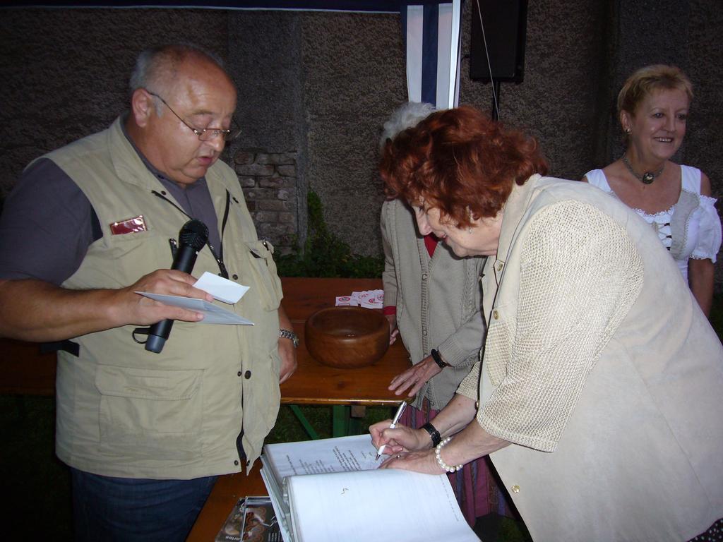 Grillfest201149