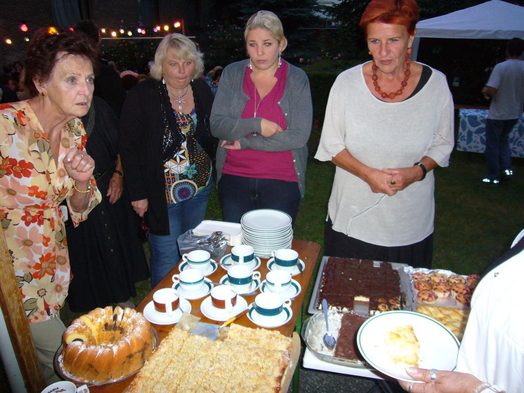 Grillfest201156