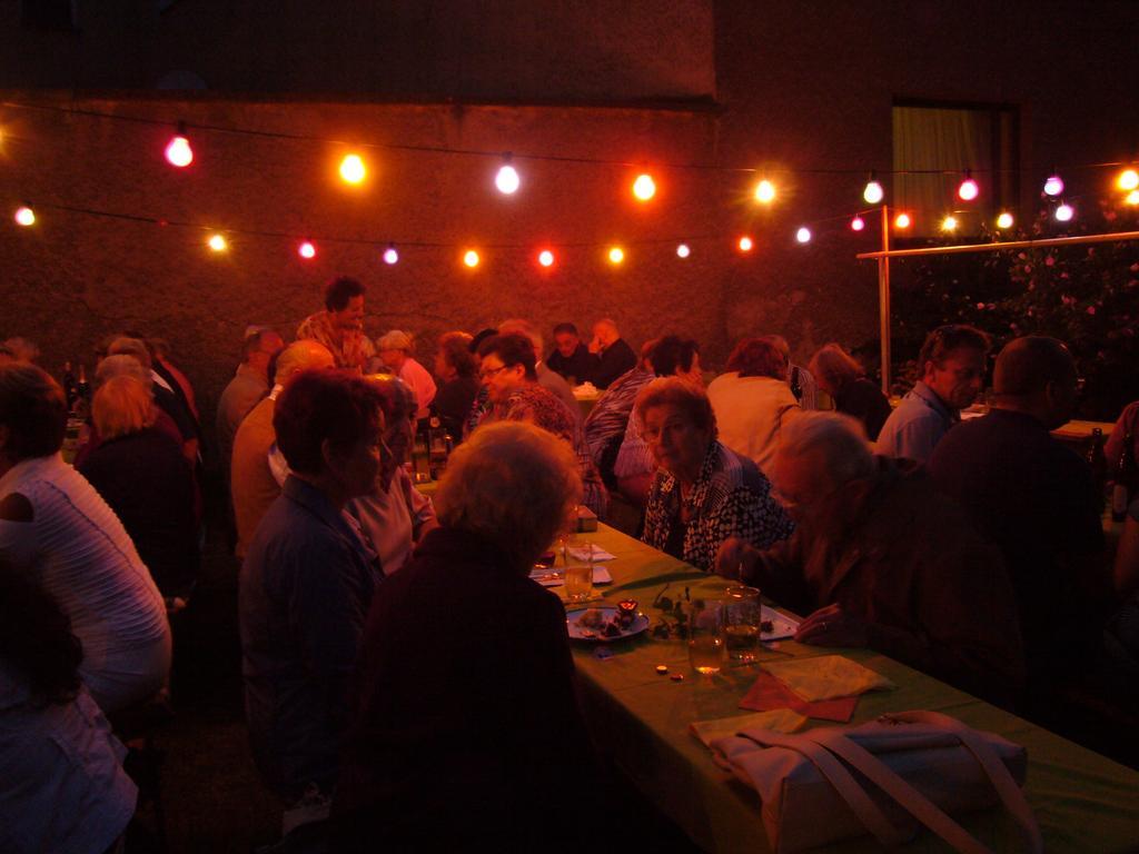 Grillfest201159