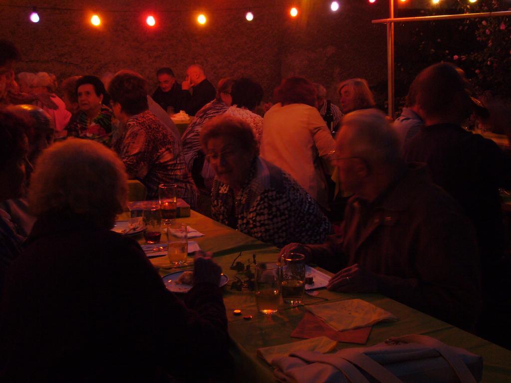 Grillfest201160