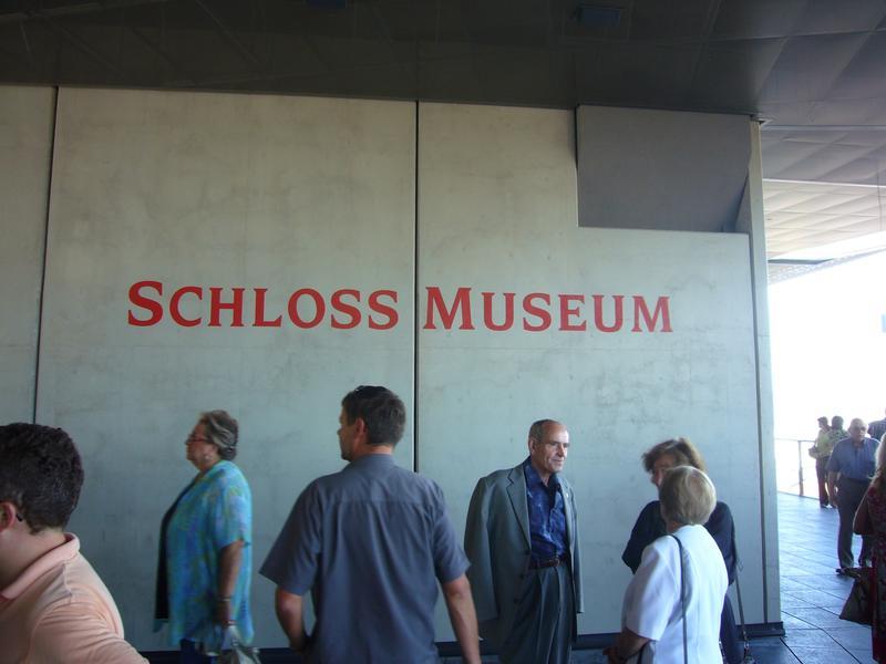 Schloss(1)