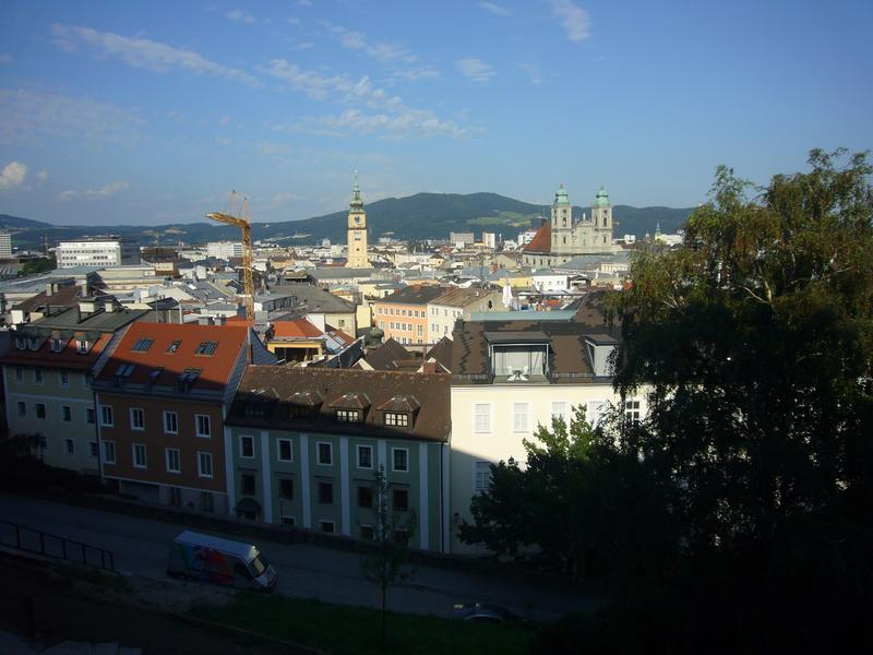 Schloss(23)