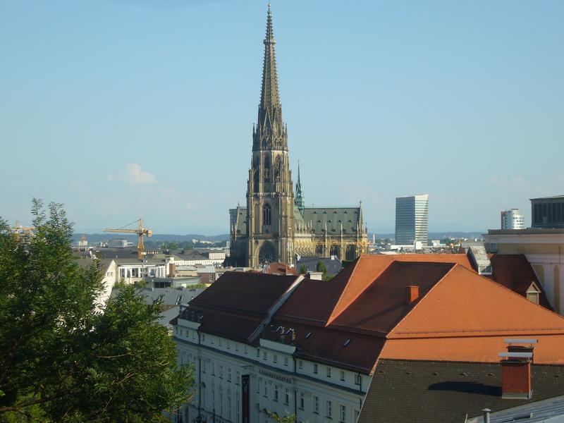 Schloss(3)