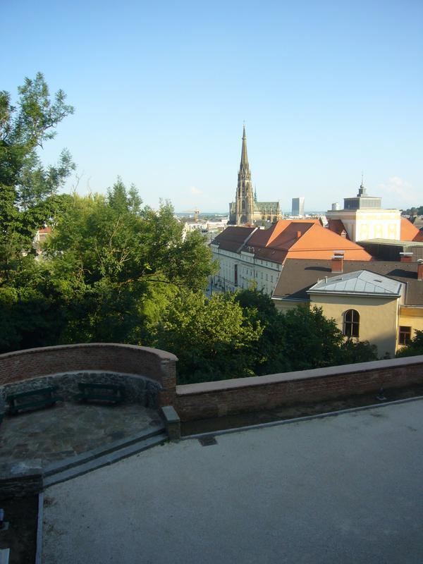 Schloss(4)