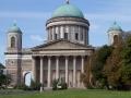 Kathedrale-Mariä-Himmelfahrt