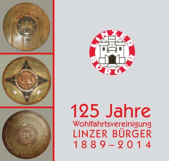 Festschrift_Linzer_Buerger