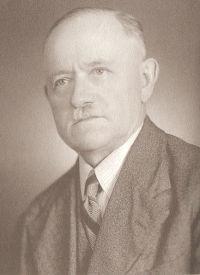 Johann Furthmayr