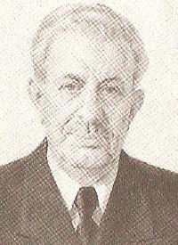 Josef Klein