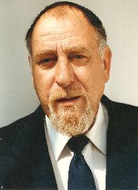 DI Fritz Krenmayr