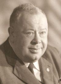 Dr. Franz Schütz