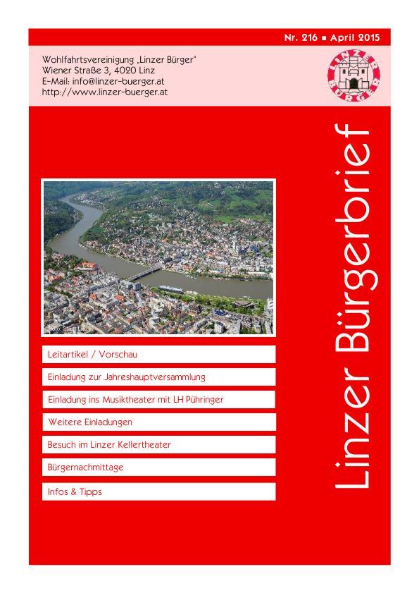 buergerbrief-216-2015-fertig-kompakt_1