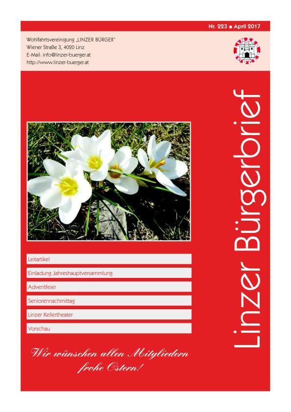 Seite_1_BB_223_1