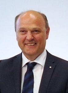 Leitenbauer Alfred