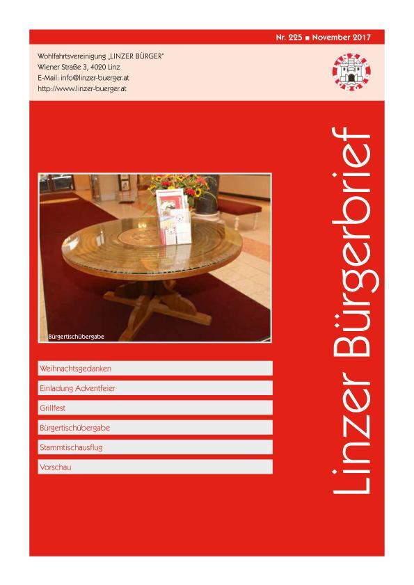 Buergerbrief_Nov_2017 web_1