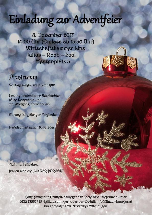 Einladung zur Adventfeier_1